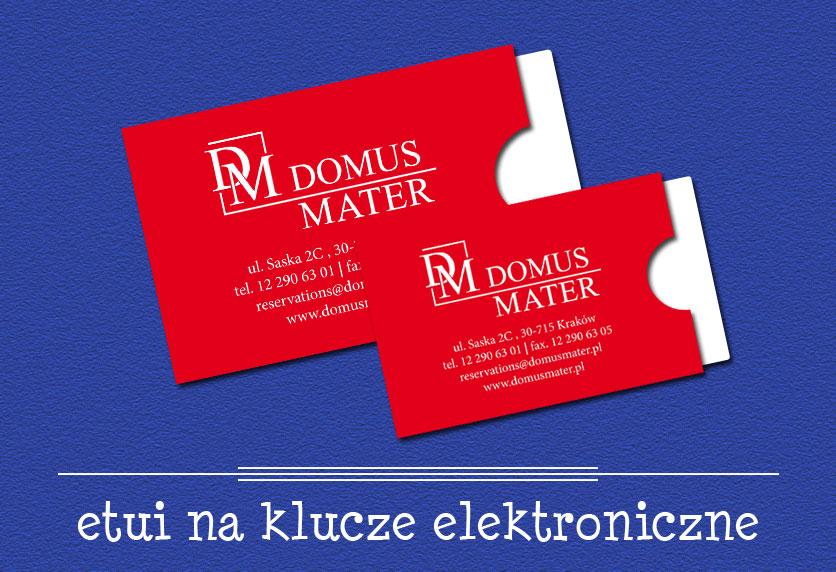 etui-klucze-elektroniczne