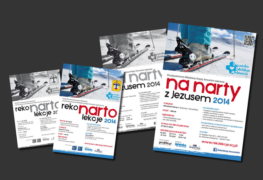 narty-2014