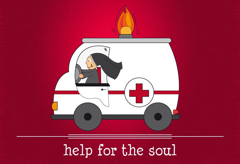 pomoc-dla-duszy