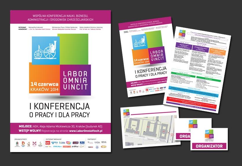 Konferencja LOV 2014