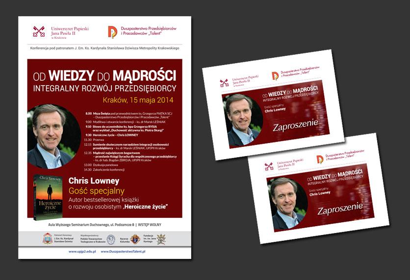 Konferencja DPIP 2014
